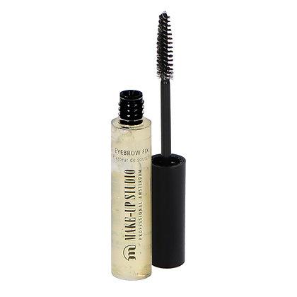 Make-up Studio Eyebrow Fix