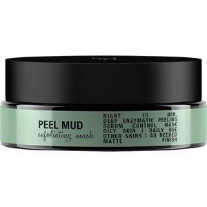 Sepai Peel Mud Mask