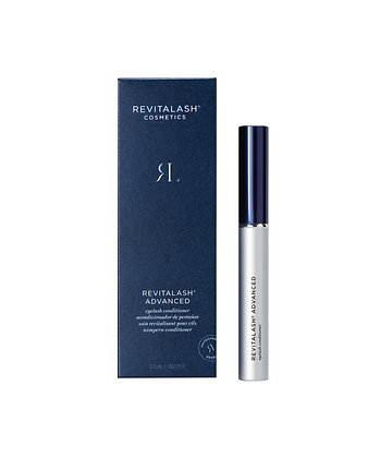 RevitaLash Advanced 2.0 ml