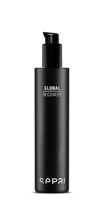 Sepai Global Moisturizer
