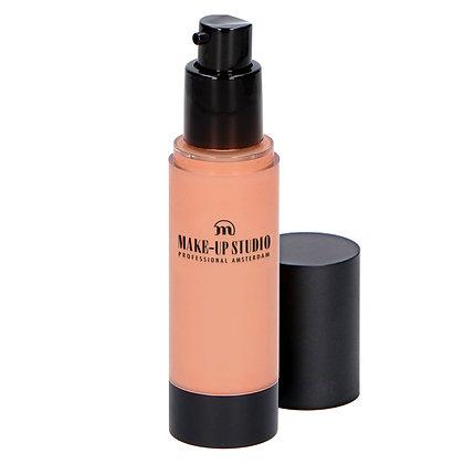 Make-up Studio No Transfer Foundation