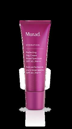 Murad Perfecting Day Cream Broad Spectrum SPF30