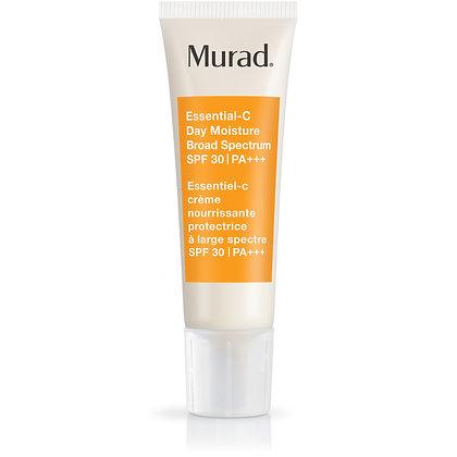 Murad Essential-C Day Moisture Broad Spectrum SPF30