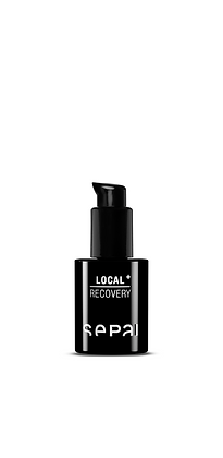 Sepai Local+ Eye Cream