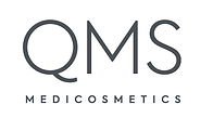 QMS-Medicosmetics_Logo_Grey-7540C-01.png