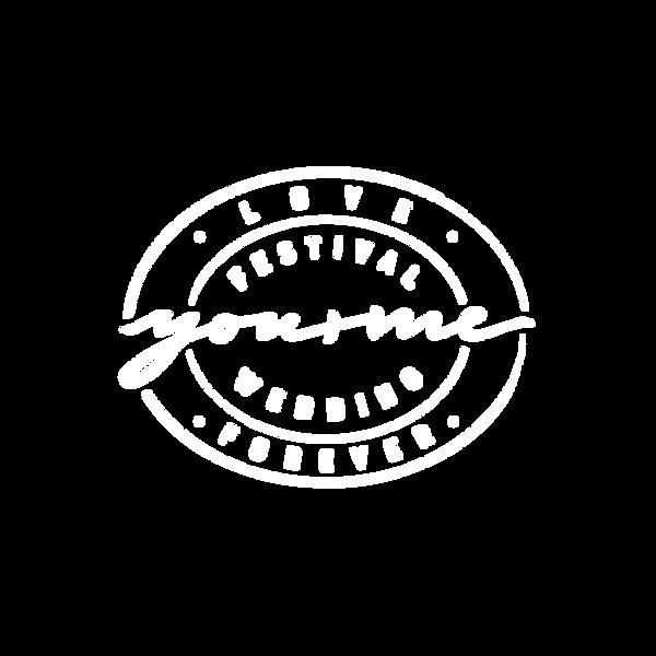 2019-003-white you+me logo officiel.png