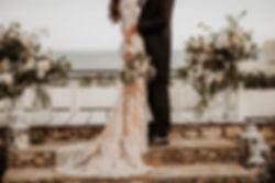 Keep in secret - Wedding Planner + Designer présente sur le Festival Mariage You and Me de Paris 8+9 fev 2020