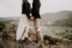 Bel Esprit- Photographie - Festival Mariage You and Me Lyon 2019