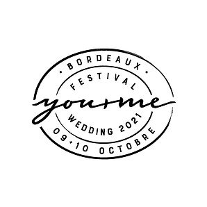 9+10 Octobre 2021 - 4eme Edition festival mariage You and Me - Bordeaux