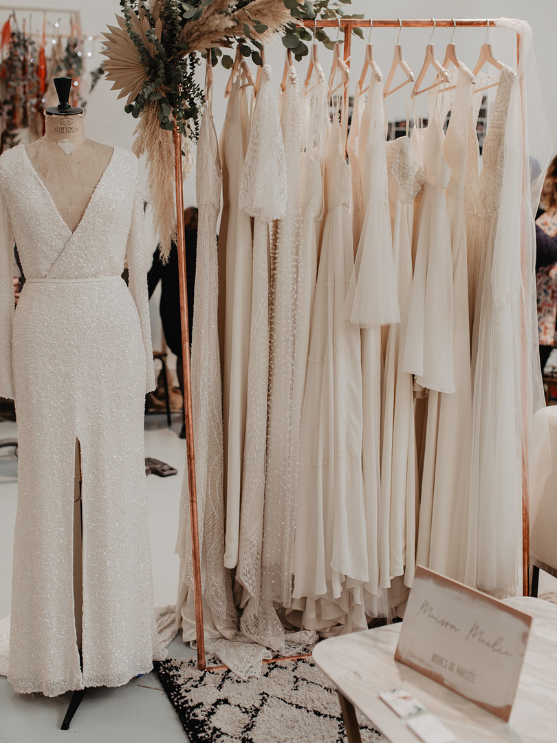 Festival Mariage You and Me Lyon 2019