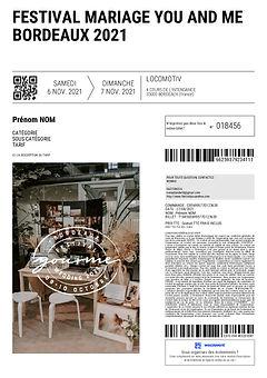 6+7 novembre 2021 - 4eme Edition festival mariage You and Me - Bordeaux .jpg