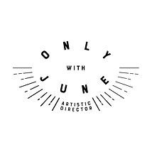 Only With June - Directeur Artistique Paris - Lyon - Worldwide