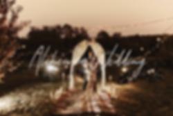 Alchemia Wedding - Photographie + Film - Festival Mariage You and Me Bordeaux 2019