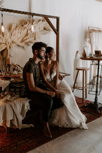 Festival Mariage You and Me - 2019