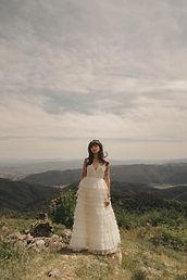 sylvain-estran-atelier-collection-2021-mode-mariage-blog-mariage-madame-c-5.jpg