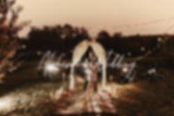 Alchemia Wedding - Photographie + Film - Festival Mariage You and Me Lyon 2019