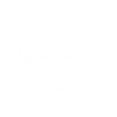 Festival mariage You and Me Bordeaux 6+7 novembre 2021