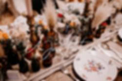 Un Jour sur particulier - Location de décors - Festival Mariage You and Me Montpellier 2019