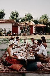 4- Belharra wedd- Repas & soirée-011.JP