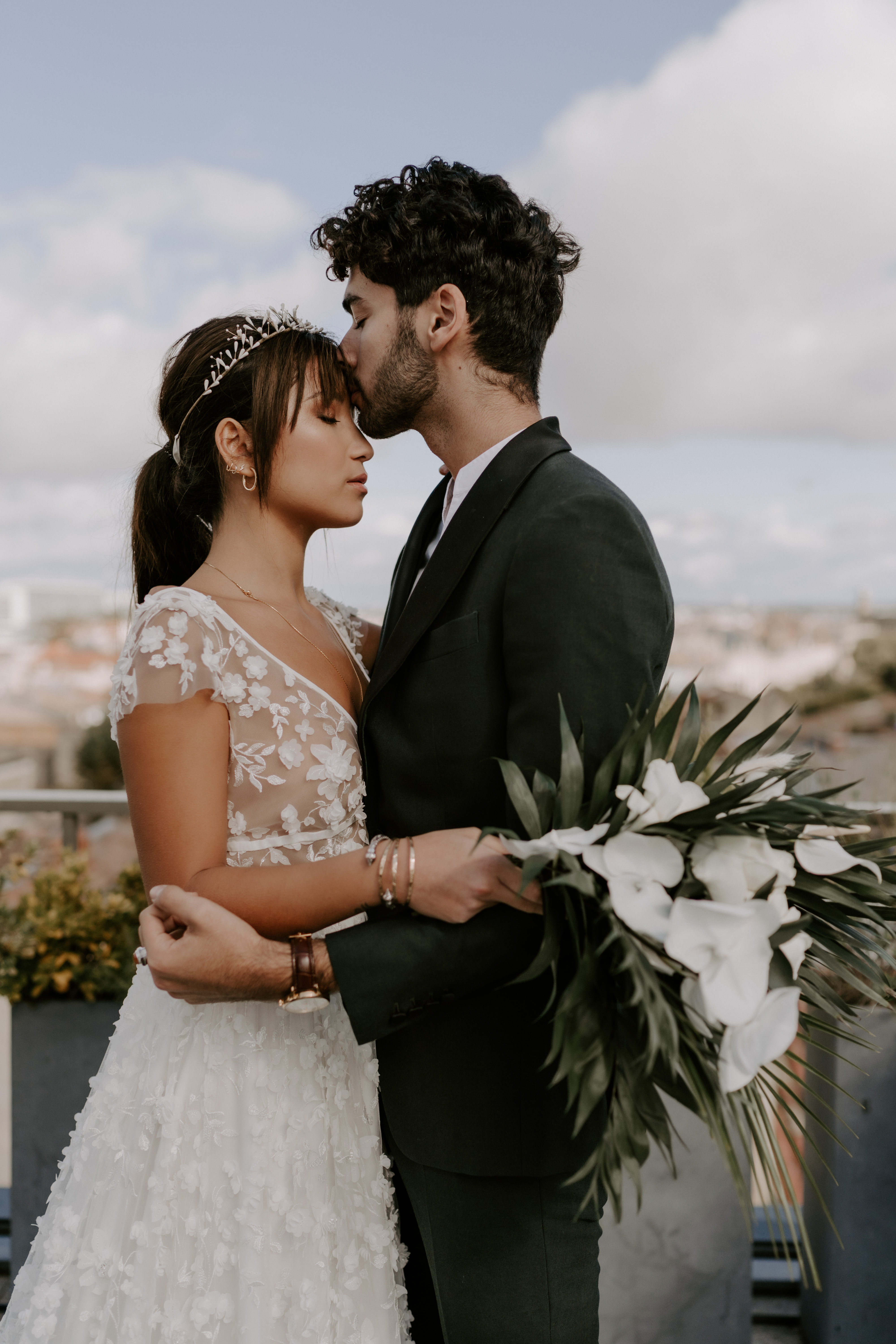 Festival Mariage You and Me | Bordeaux 2020