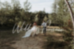 Weddings Provence- Photographie - Festival Mariage You and Me Bordeaux 2019