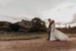 Be Happix Wedding - Photo + Video présent sur le Festival Mariage You and Me de Paris les 8+9 février 2020