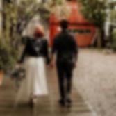 L'atelier rose blanche - accessoire personnalisé sur le Festival You and Me Paris 8+9 fev 20