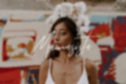 Mamasista-Macramé - présente sur le Festival Mariage You and Me Montpellier 2019