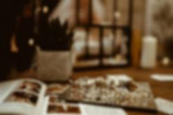 Arc en tête - accessoires présent sur le Festival Mariage You and Me de Paris les 8+9 février 2020