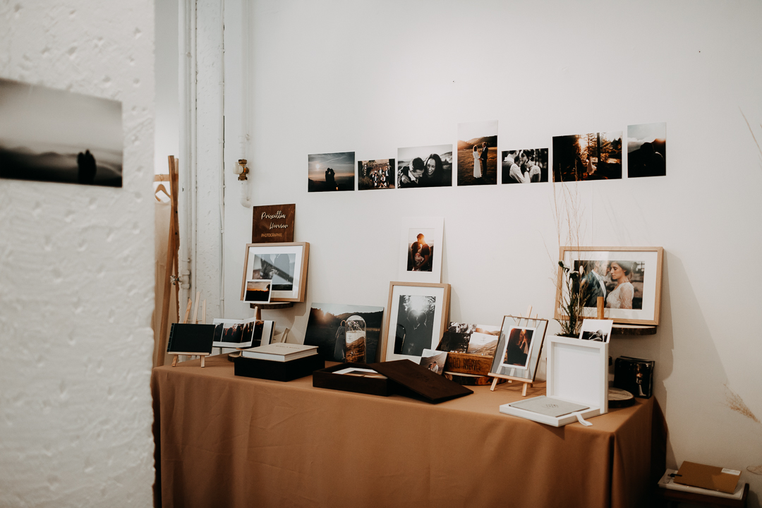 Festival You and Me Lyon 2018