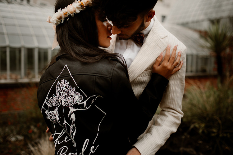 Festival Mariage You and Me 2019-2020