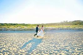 bulles_de_savon_photographie_mariage_sai