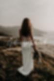 Audacieuse Adelaide - Robes de Mariée - Festival Mariage Bordeaux 2019
