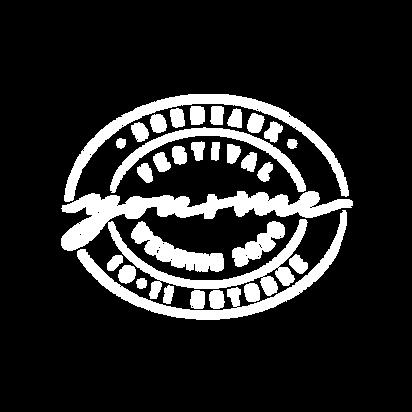 2019-016-BORDEAUX 2020.png