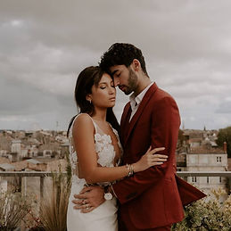 Festival Mariage You and Me - Bordeaux _