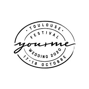 Festival Mariage You and Me Toulouse - 17+18 octobre 2020