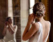 My Philosophy - Robes de Mariée présente sur le Festival Mariage You and Me de Paris 8+9 février 2020