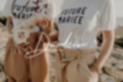 Duodem - Bride Store - Festival Mariage Bordeaux 2019
