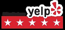 yelp-5-star-logo-png-1.png