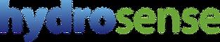 Hydrosense_Colour-1024x196_rogo.png