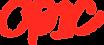 logo-op1c.png