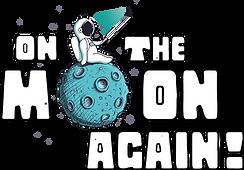 OnTheMoonAgain_Logo_White.png
