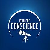collectif-conscience.jpg