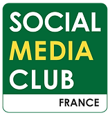 Logo-smc-1-1.png