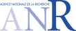 Agence_Nationale_de_la_Recherche.svg.png