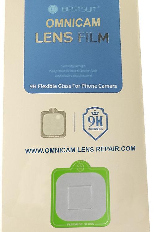 Omni Window FlexiGlass® Lens Protector