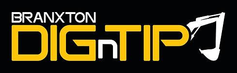 branxton-dig-n-tip-logo-01.jpg