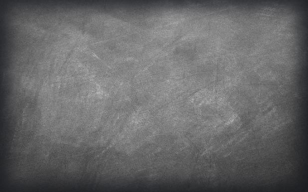Blackboard%20Transparent_edited.png