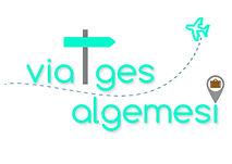 257. VIATGES ALGEMESI.jpg