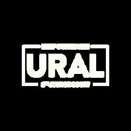 USJ Sponsor Logos-White-15.png